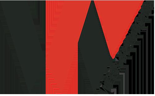 Webix Solutions